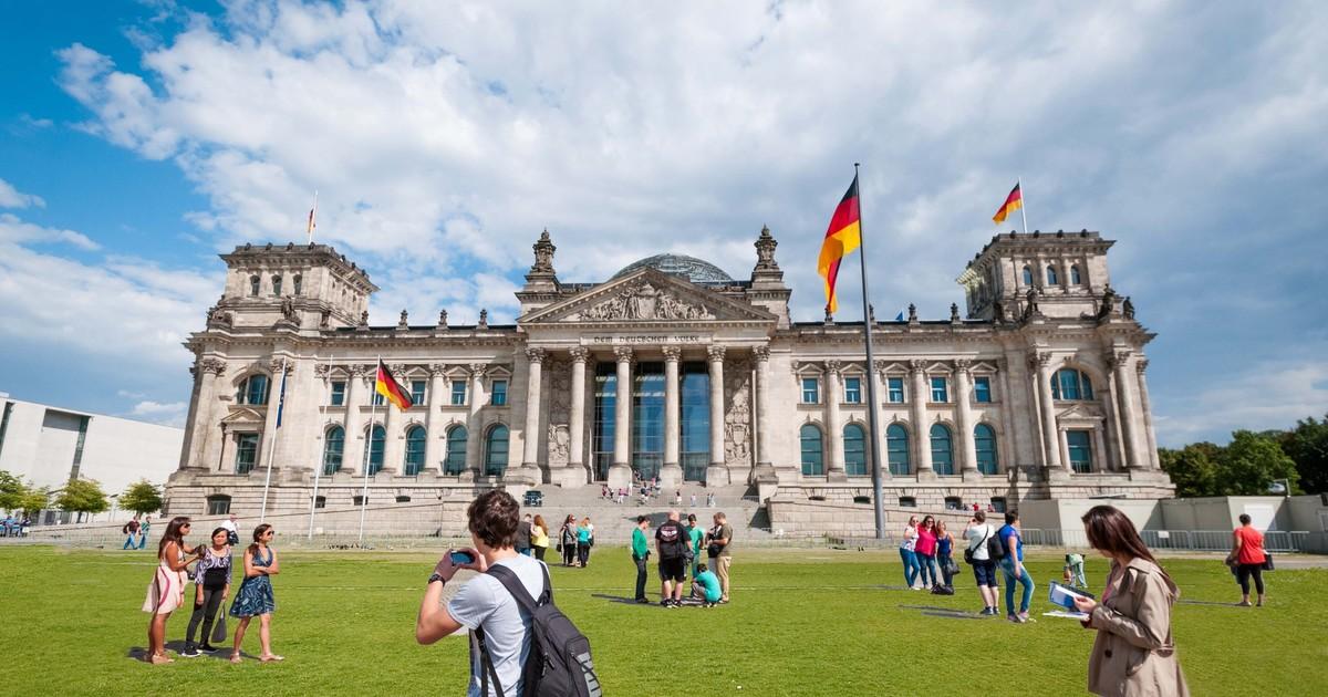 Các khoản chi phí là một trong những điều quan tâm đầu tiên khi du học Đức